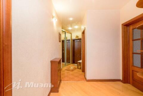 Продажа квартиры, м. Жулебино, Жулебинский б-р. - Фото 4