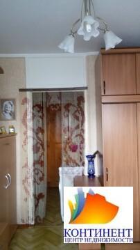 Продам малютку од-ю квартиру или поменяю с доплатой на двухкомнатную - Фото 3