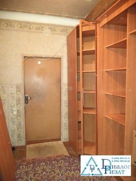 Комната в городе Люберцы в пешей доступности от метро Жулебино - Фото 5