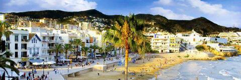 Продажа дома, Барселона, Барселона, Продажа домов и коттеджей Барселона, Испания, ID объекта - 502019475 - Фото 1