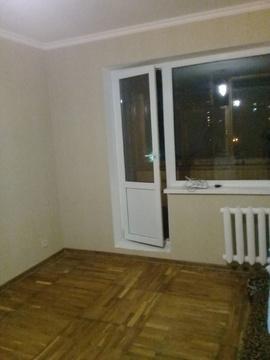 Двухкомнатная квартира на Виноградаре - Фото 3