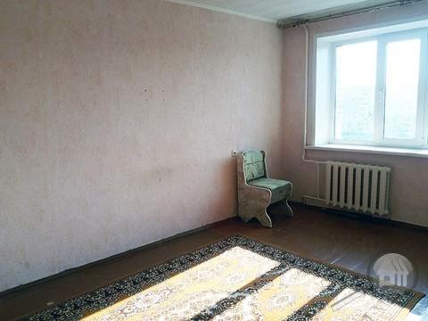 Продается комната с ок, ул. Антонова - Фото 5
