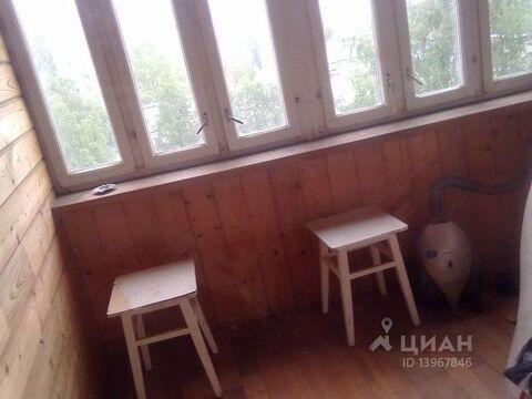 Аренда квартиры, Тамбов, Ул. Базарная - Фото 2