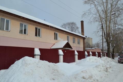 Дом в Ногинске - Фото 2