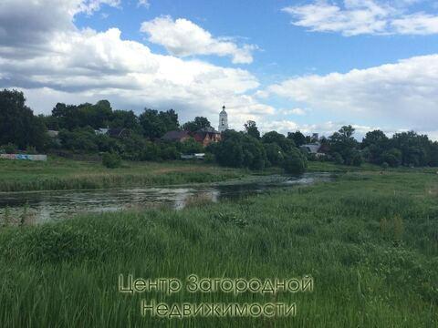 Участок, Щелковское ш, 19 км от МКАД, Щелково. Участок 9 соток для ПМЖ .