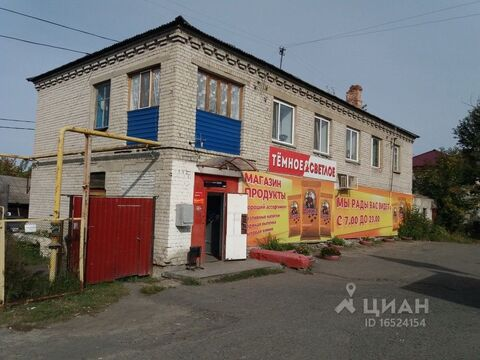 Продажа готового бизнеса, Курган, Ул. Лесопарковая