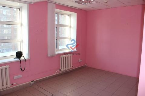 Продажа офиса в центре, Продажа офисов в Уфе, ID объекта - 600877092 - Фото 1