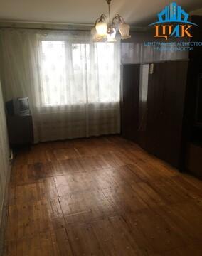 Купите отличную 1-комнатную квартиру, мкр. Аверьянова - Фото 1