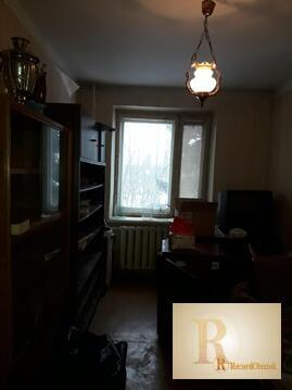 Трехкомнатная квартира на втором этаже - Фото 5
