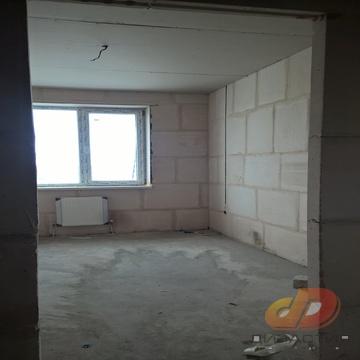Двухкомнатная квартира по цене однокомнатной, Чехова, 85 - Фото 5