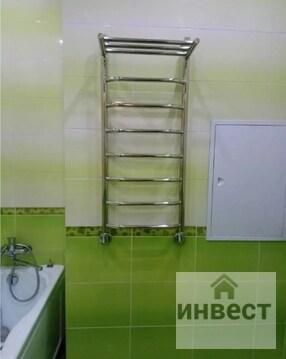 Продаётся 2-х комнатная квартира , Наро-Фоминский р-он , г. Апрелевка , - Фото 5