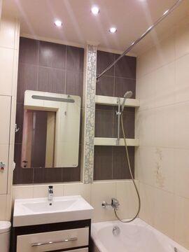 Продается 2-ком. видовая, уютная квартира Хлебозаводской пр. дом 1 - Фото 5
