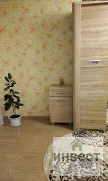 Продается 2-комнатная квартира п.Селятино ул.Клубная 14 - Фото 3