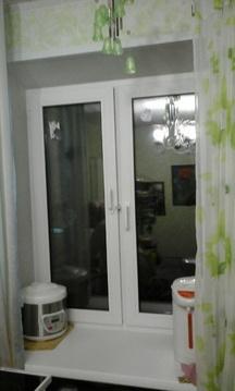 Продам комнату в общежитии ул.Ленинского-Комсомола д.1, площадью 12 м2 - Фото 1