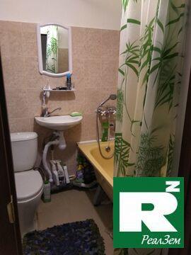 Продается Однокомнатная квартира в городе Боровске - Фото 2