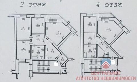 Продажа квартиры, Новосибирск, Ул. Линейная - Фото 1