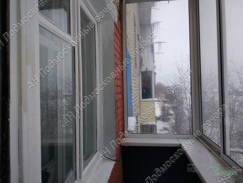 Московская область, Рузский городской округ, поселок Колюбакино, улица . - Фото 2