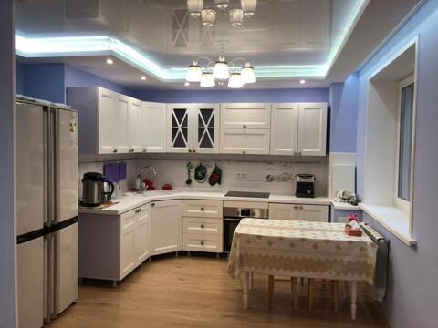 Продажа квартиры, Улан-Удэ, 111-й кв-л - Фото 1