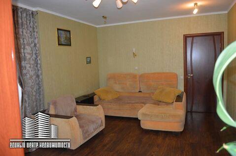 2 к. квартира г. Дмитров, ул. Арх.В.В.Белоброва, д. 3 - Фото 3