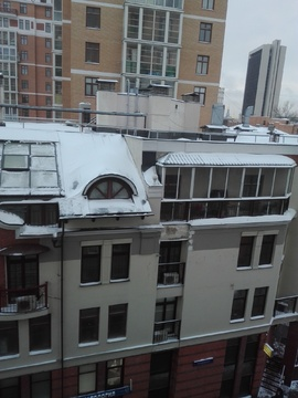 Продаю 2к.кв, Москва, ул.Гиляровского, д.54 - Фото 3