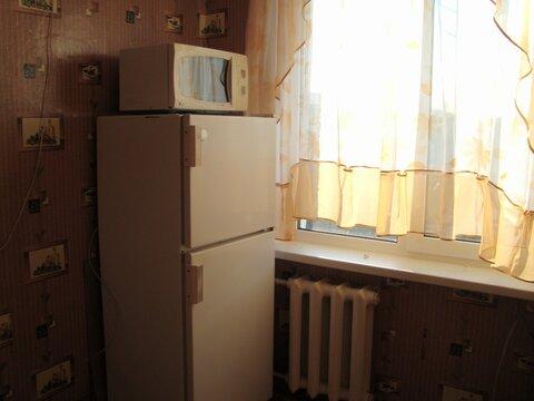 Сдам 1 комнатную квартиру Красноярск Говорова - Фото 4