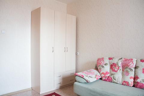 Продам 2- х комнатную квартиру. - Фото 4