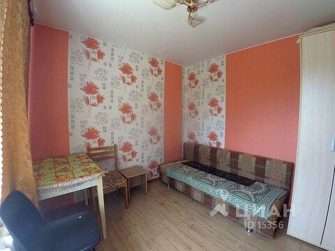 Продажа квартиры, Звенигород, Ул. Почтовая - Фото 2