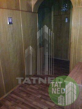 Продажа: Квартира 4-ком. Проспект Победы 30 - Фото 3