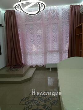Продается 2-к квартира Войкова - Фото 2
