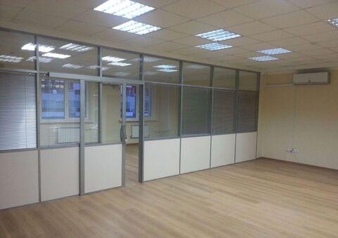 Продажа офиса, Тюмень, Ул. 50 лет влксм - Фото 1