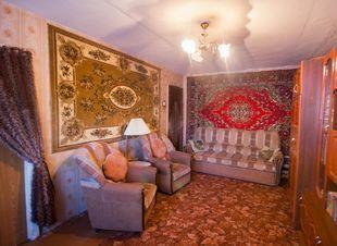 Продажа квартиры, Ульяновск, Нариманова пр-кт. - Фото 2