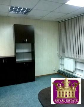 Аренда офиса, Симферополь, Ул. Толстого - Фото 1