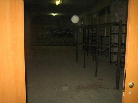 Сдам в аренду коммерческую недвижимость в Горроще - Фото 3