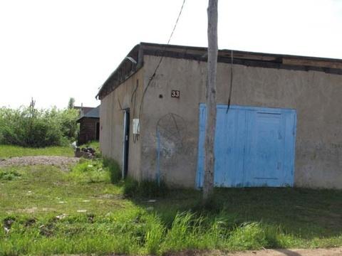 Продажа участка, Иглино, Иглинский район, Ул. Азиатская - Фото 2