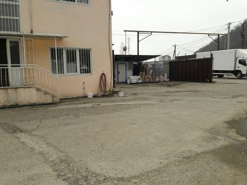 Продажа производственного помещения, Сочи, Батумское ш. - Фото 2