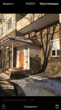 Коммерческая недвижимость, пр-кт. Комсомольский, д.41 - Фото 2