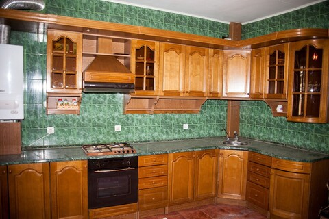 Продажа квартиры, Рязань, Мал. центр - Фото 5