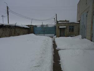 Продажа производственного помещения, Рязань, Ул. Островского - Фото 2