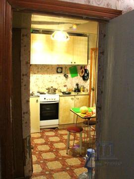 3-комнатная квартира для большой семьи - Фото 5