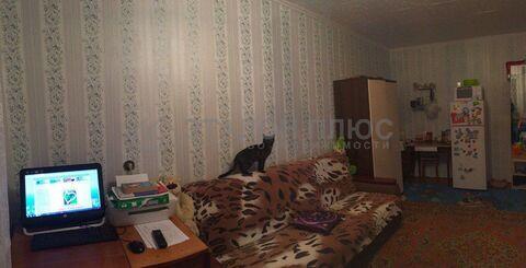 Продам комнату в общежитии, 16,9м2 - Фото 1