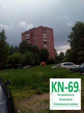 Продам 1-но комнатную квартиру на берегу Волги - Фото 3