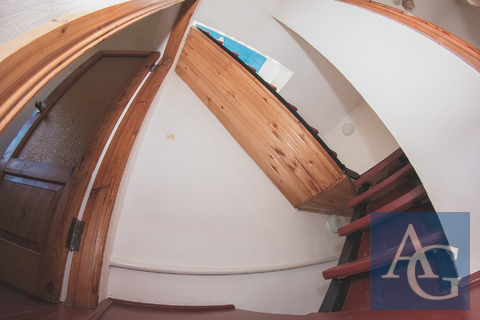 Продается 4-х этажный дом на берегу Казачьей бухты! - Фото 4