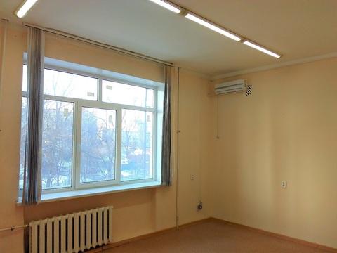 Аренда офиса 25,1 кв.м, ул. им. Рахова - Фото 5