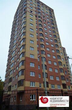Продажа квартиры, Щемилово, Ногинский район, Ул Орлова - Фото 1