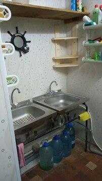 Сдаю комнату в общежитии - Фото 2