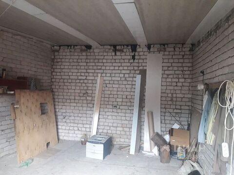 Продажа гаража, Кимры, Лоткова проезд - Фото 1