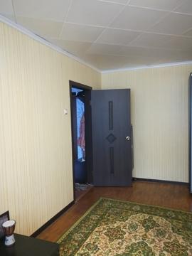 Квартира, пр-кт. Комсомольский, д.109 к.А - Фото 4