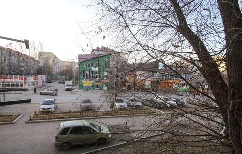 Продам 6-комн. 12 кв.м. Тюмень, Шаимский проезд - Фото 4