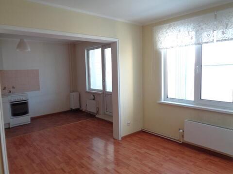 1 квартира, ул. Взлетная, 36, Продажа квартир в Барнауле, ID объекта - 333423625 - Фото 1