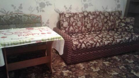 Аренда комнаты, Волгоград, Ул. Таращанцев - Фото 5